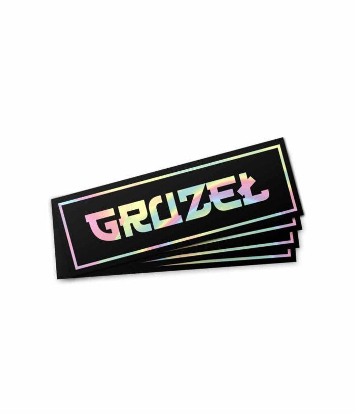 slap-sticker-gruzel
