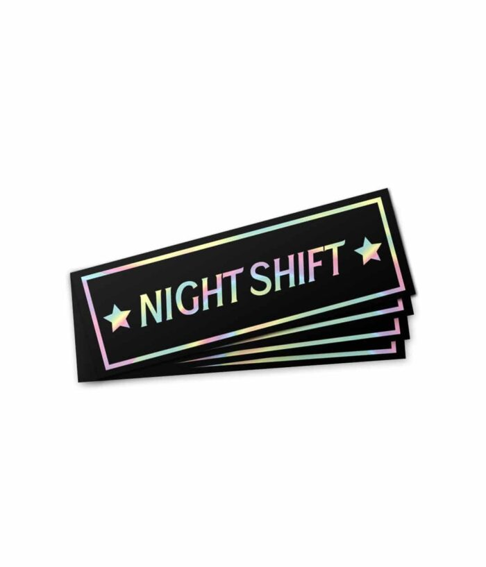slap-sticker-night-shift
