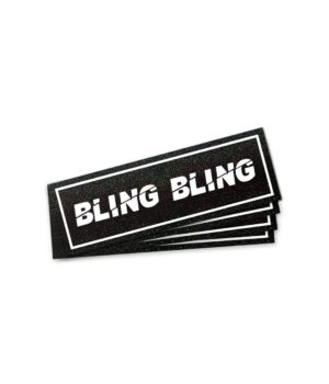 slap-sticker-bling-blingt