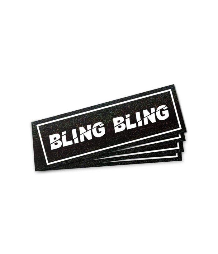 slap-sticker-bling-blingt