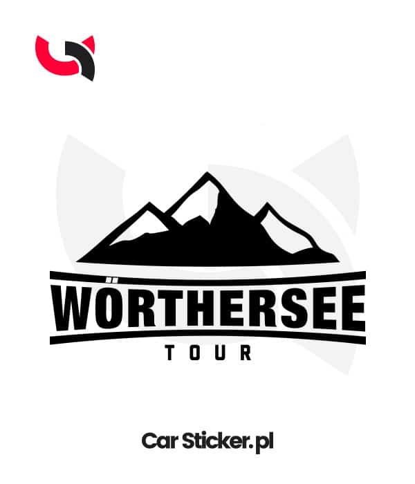 naklejka-worthersee-tour